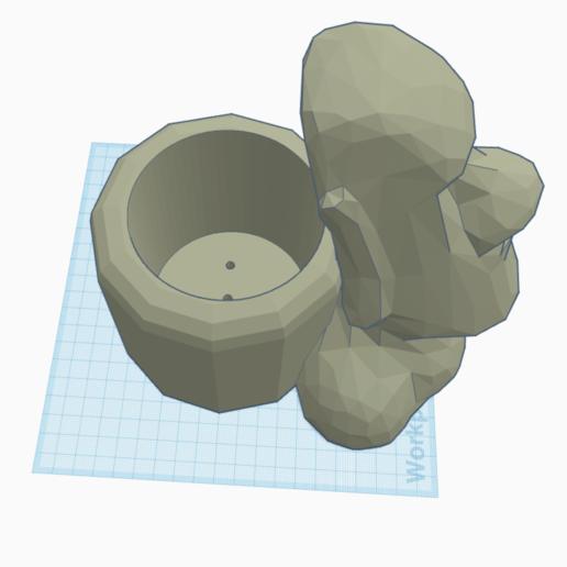 Screen Shot 2020-10-18 at 23.01.16.png Descargar archivo STL molde de piedra henge de hormigón • Plan de la impresora 3D, haya_farm