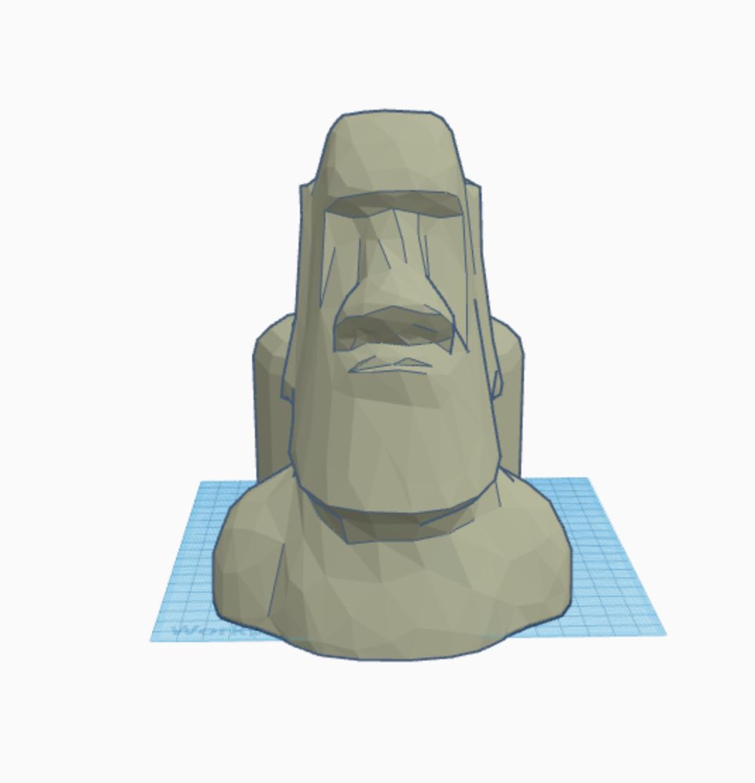 Screen Shot 2020-10-18 at 23.00.59.png Descargar archivo STL molde de piedra henge de hormigón • Plan de la impresora 3D, haya_farm