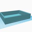 4.png Télécharger fichier STL gratuit Tiroir à disquette 3 1/2 • Plan pour imprimante 3D, jolucomo