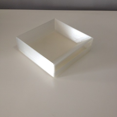photo_1_5_display_large.jpg Download free STL file Storage Cubes • 3D print object, Morcelkin