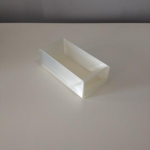 photo_2_5_display_large.jpg Download free STL file Storage Cubes • 3D print object, Morcelkin