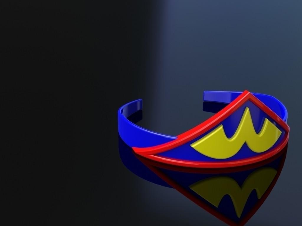 wonderellastiara_display_large_display_large.jpg Download free STL file Wonderella's Tiara • 3D print model, aevafortinhi