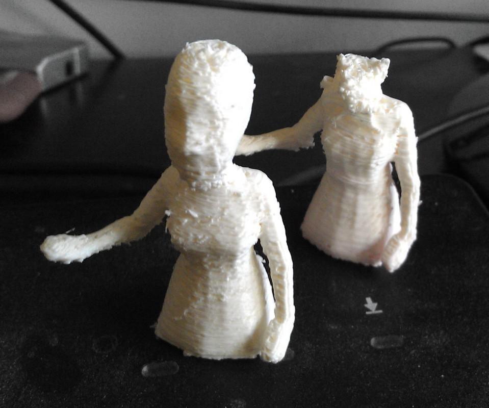 figurine_5_display_large_display_large.jpg Télécharger fichier STL gratuit expérience figurine • Plan pour impression 3D, aevafortinhi