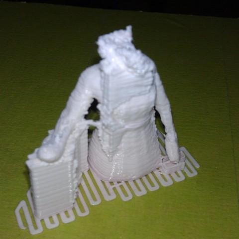figurine_4_display_large_display_large.jpg Télécharger fichier STL gratuit expérience figurine • Plan pour impression 3D, aevafortinhi