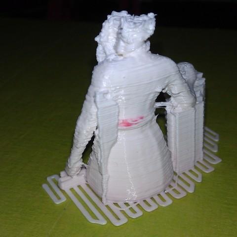 figurine_3_display_large_display_large.jpg Télécharger fichier STL gratuit expérience figurine • Plan pour impression 3D, aevafortinhi