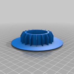 8795848004402db1bc30da4f4d51ead8.png Download free STL file Desk cable grommet • 3D printer model, giuseppedibari