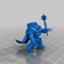 Chapter_master_Munio_-_Repaired_2-_Con_Aspa_y_yugo.png Download free STL file Munio, chapter master of the Forgotten Armada • Object to 3D print, SchrodyCosp