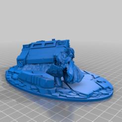 dorn_-_base.png Télécharger fichier OBJ gratuit Rogal Dorn - Vieux • Design imprimable en 3D, SchrodyCosp