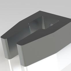 Modelos 3D gratis Carro de metal Gaui X7, Khuzural