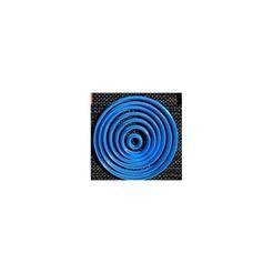 Télécharger fichier imprimante 3D FORMES X 7 - CERCLES, 3dcookiecutterscom