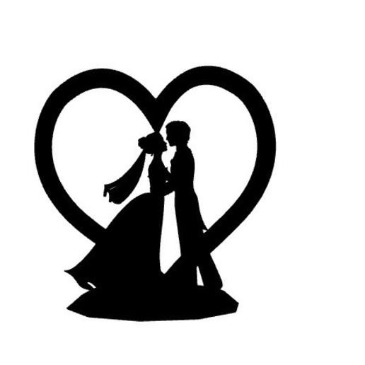 Download 3D printing files wedding souvenirs, Ro3D