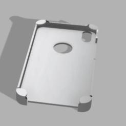 75210679_598587794012518_7484654015691620352_n.png Télécharger fichier STL Alcatel shine lite 5080a • Plan pour imprimante 3D, miguel112-