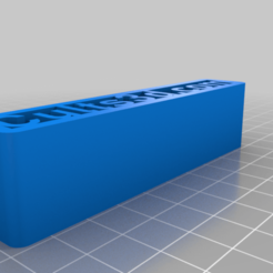cultslogo2.png Download free STL file Cults ,Logo • 3D print model, 3ddrucktom