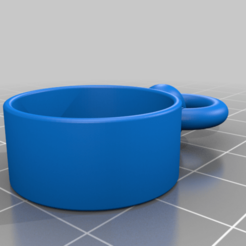 ring-of-O.png Download free STL file Ring of O • 3D printer object, 3ddrucktom