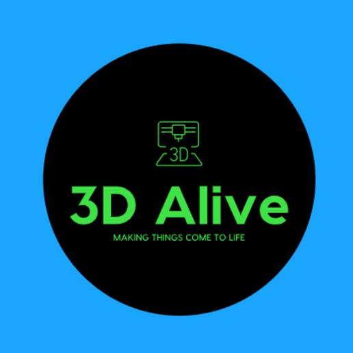 2019-01-09_4.png Télécharger fichier STL gratuit Transmission à engrenages coniques • Modèle à imprimer en 3D, matthewdwulff