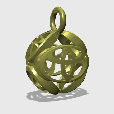 Télécharger objet 3D gratuit Porte-clés TOYOTA, shuranikishin
