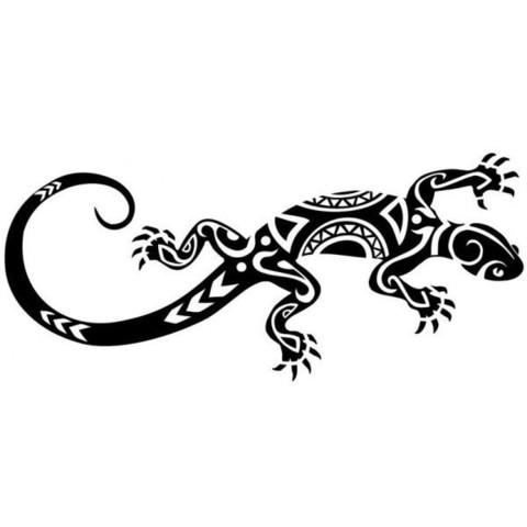 Imprimir en 3D gratis Salamandra, shuranikishin