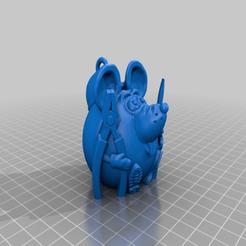 el_r.png Download free STL file Electrician • 3D printable model, shuranikishin