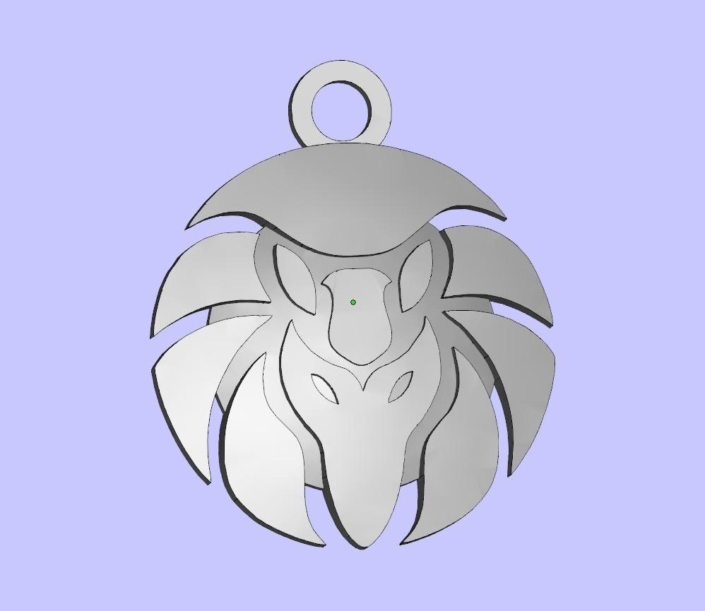 882894168fed3a8912007823a222c6a7_display_large.jpg Télécharger fichier STL gratuit tatou • Objet pour imprimante 3D, shuranikishin