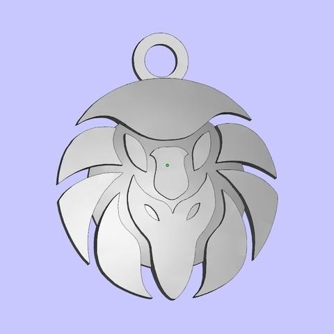 Télécharger objet 3D gratuit tatou, shuranikishin