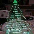 Free 3D print files Ночной светильник - led lamp, shuranikishin