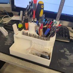 20200223_082948.jpg Download STL file Toolbox • 3D printable model, daniel11krupa
