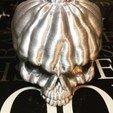 Download free STL file Skullpkin, Adam_Of_3den