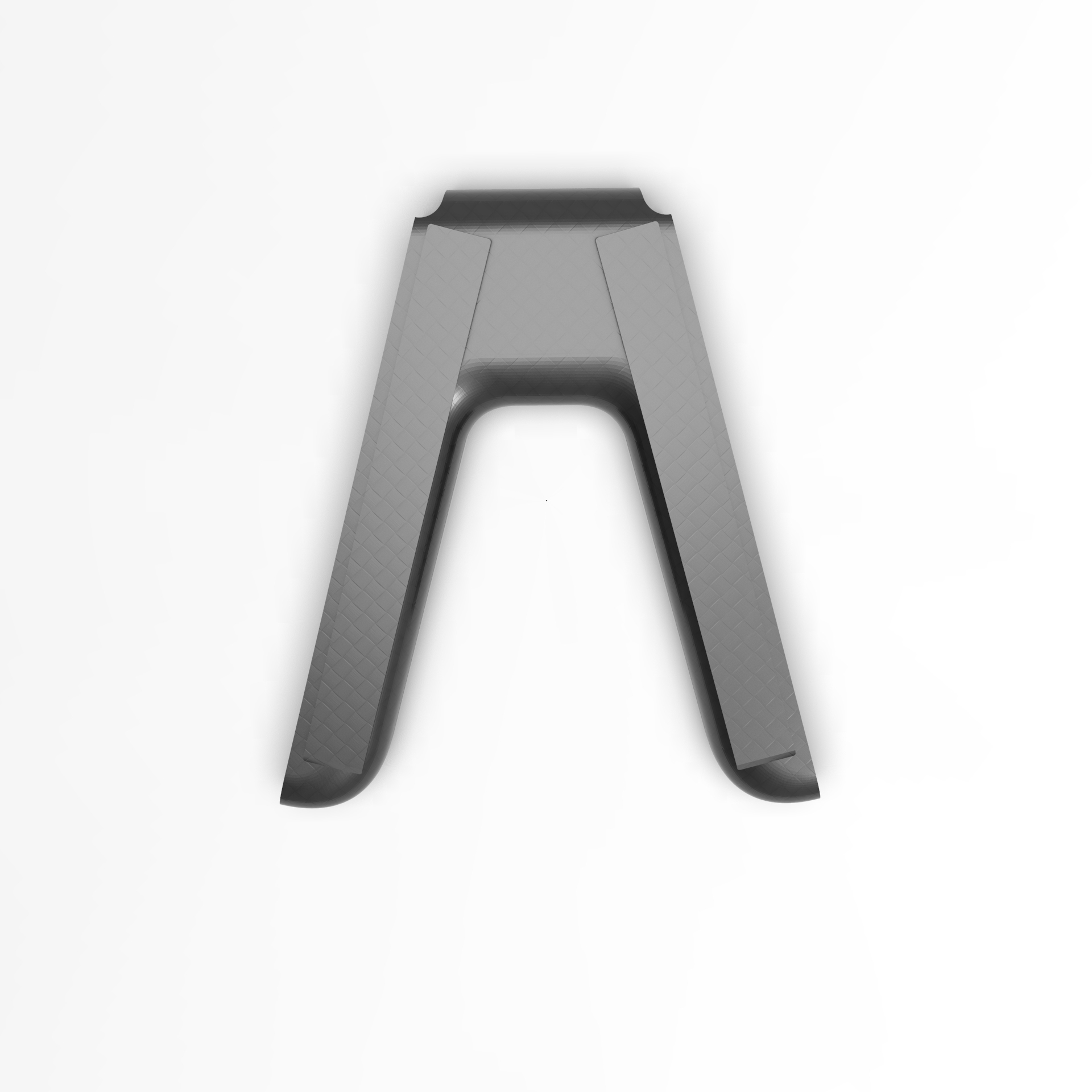 untitled.320.jpg Download free STL file Support control joycon nintendo switch • 3D printer model, CastleDesignChile