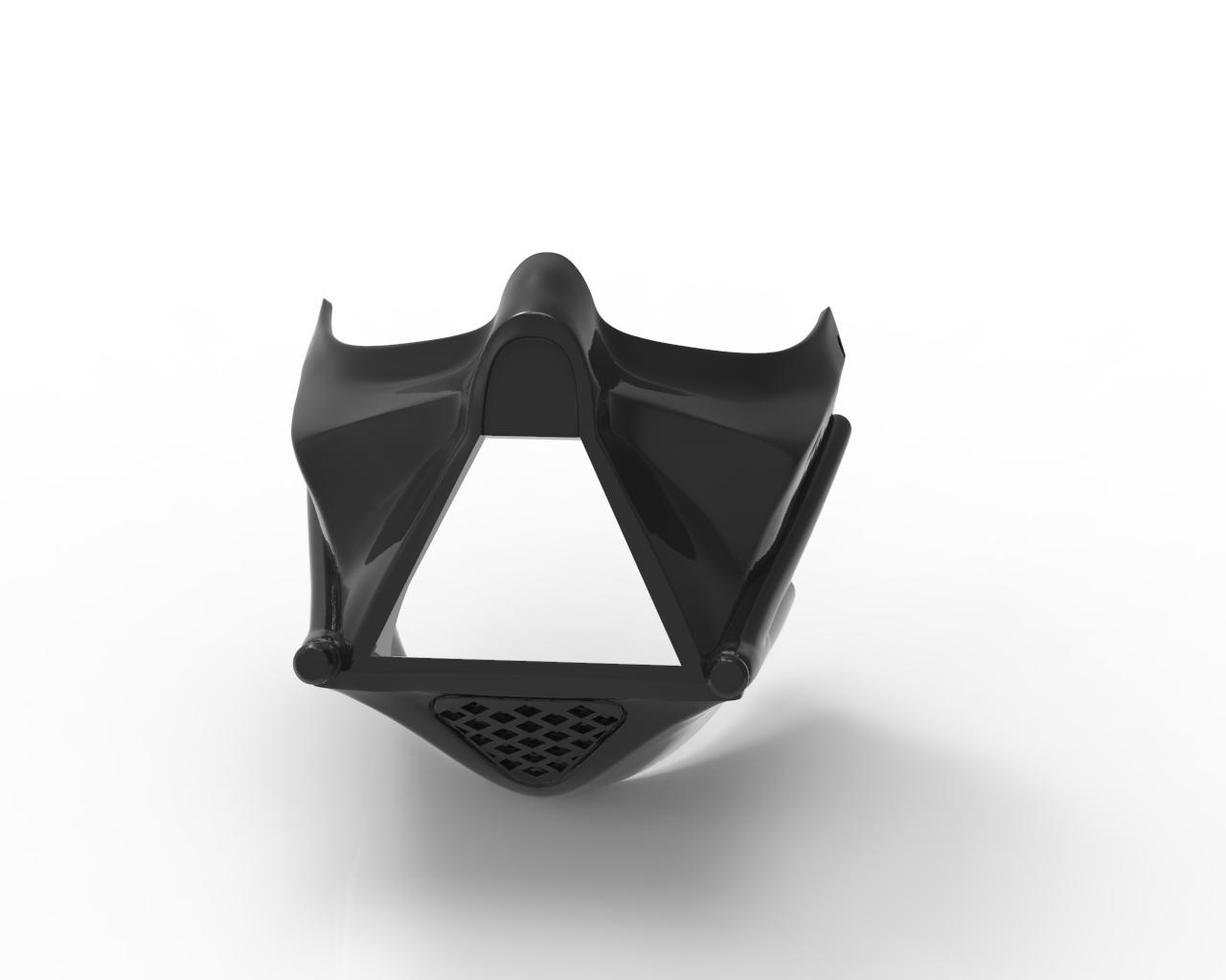 untitled.272.jpg Télécharger fichier STL gratuit MASQUE ANTIFACIAL DARTH VADER • Objet pour imprimante 3D, CastleDesignChile