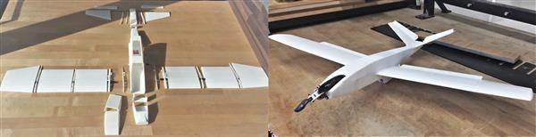 meet-scout-us-marines-new-3d-printed-drone-costs-613-build-3.jpg Download free STL file UAV/FPV 3D printed airplane.(drone) • Object to 3D print, poodyfaisal