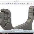 Fichier impression 3D lance-pierre de chasse, poodyfaisal