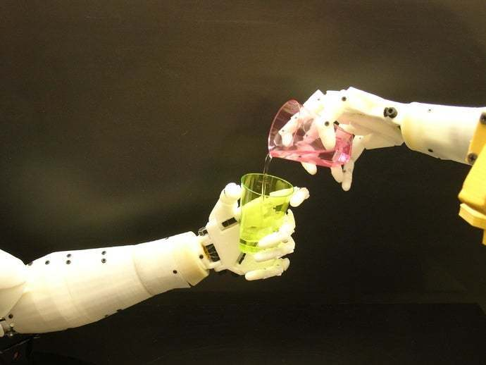 inmoov_robot_arm_3d_print212_preview_featured.jpg Download free STL file Hand robot  • 3D printable template, poodyfaisal