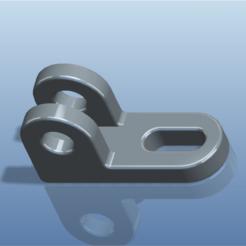 Descargar modelo 3D Modelo para la impresión en 3D, Marko03