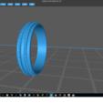 Download free 3D printing files lianza weddings, williamlauren1977