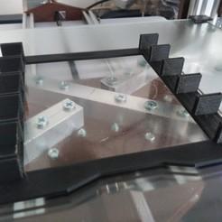 IMG_20200416_105950.jpg Télécharger fichier STL gratuit soutien au tri des merdes • Plan pour impression 3D, nebulus02