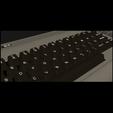 3D print model Commodore 64 Perfect grade!!, MaxLab