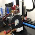 Download 3D print files Flexion Extruder Cr10 for Microswiss/MK8 and Vulcano, andy_67