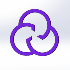 Logo Cults.PNG Download free STL file Cults Logo • 3D printer object, blassyou
