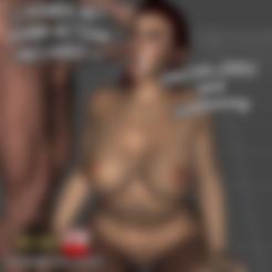Descargar archivo 3D Kelly Divine Pornstar Biggest Ass - 2 Juegos Porno Acción Imprimible, ROMFX