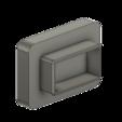 Free 3D model ALFAWISE FEET, DoBerT42