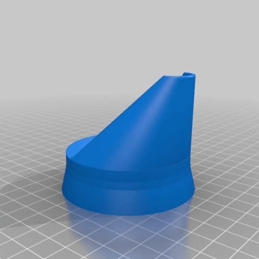 144e95266293745cc80908ba92559a1e.png Download free STL file Soda Can Spout • 3D printable design, Pierrolalune63