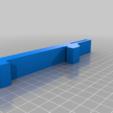 Descargar Modelos 3D para imprimir gratis Abridor de jarras multidelice, Pierrolalune63