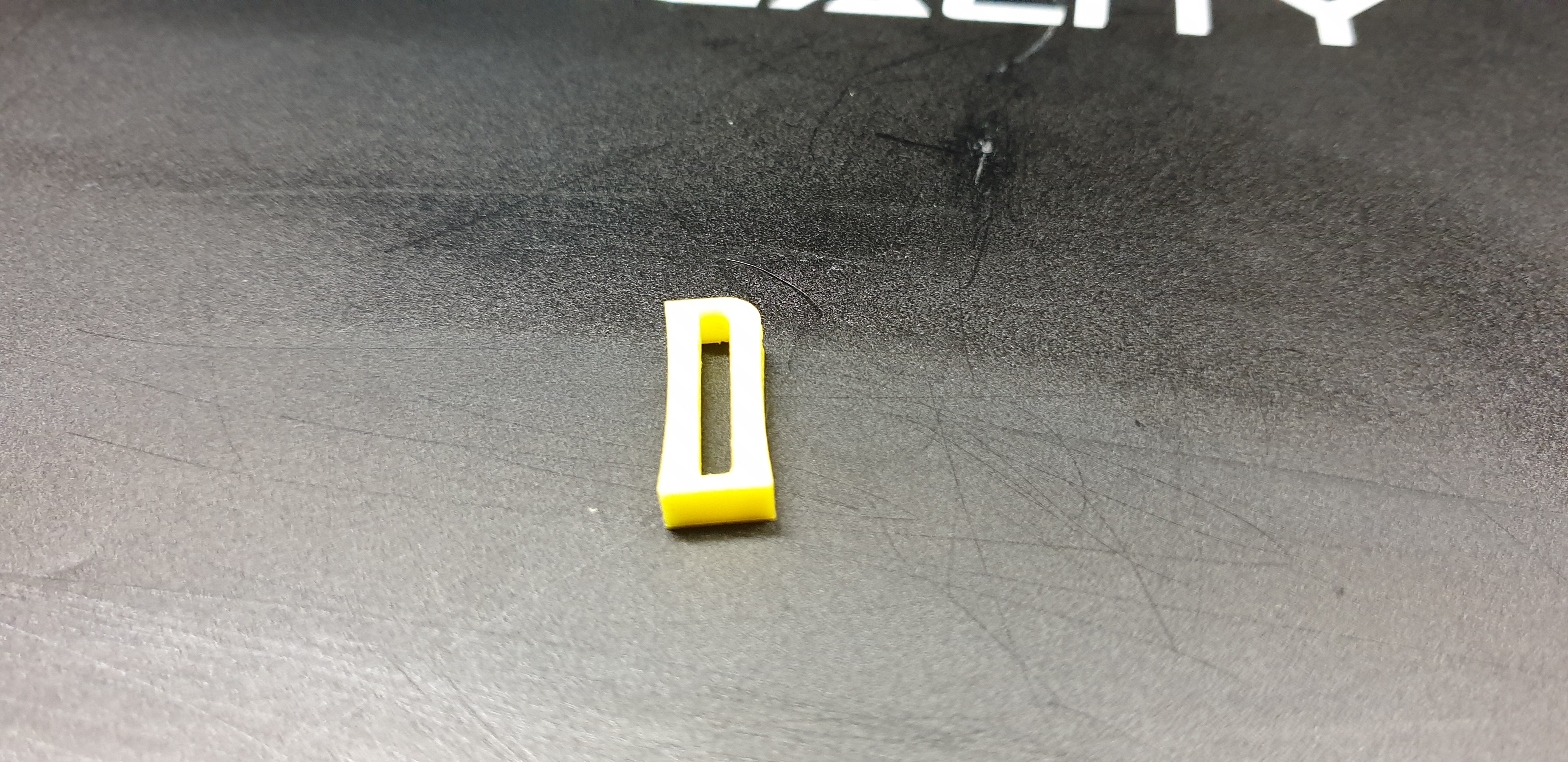 20190925_064925.jpg Download free STL file 20-Pin Connector Tightener • Object to 3D print, helmuteder