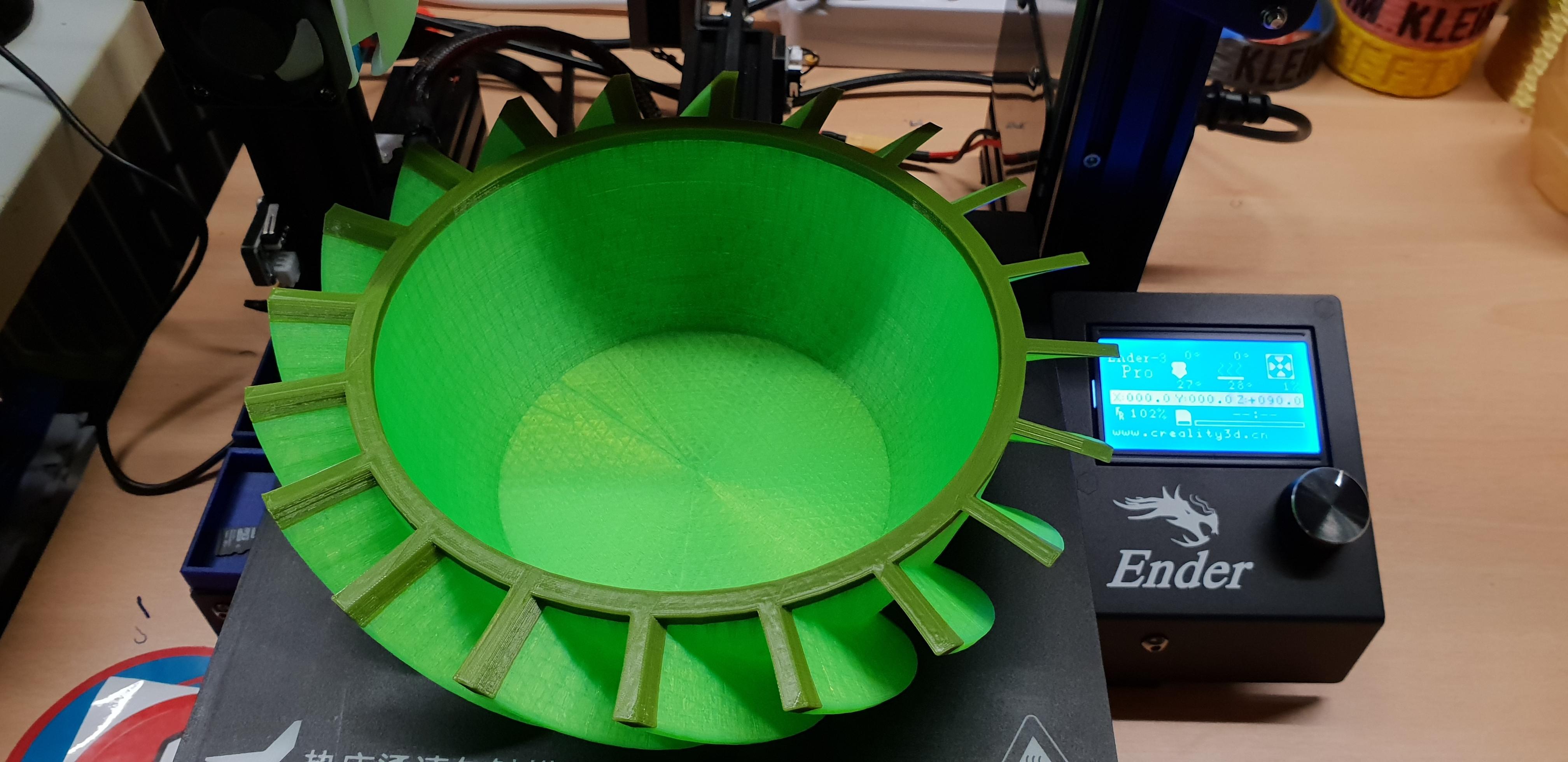 Fruit_Bowl1_2.jpg Download free STL file Fruit Bowl • 3D printable object, helmuteder