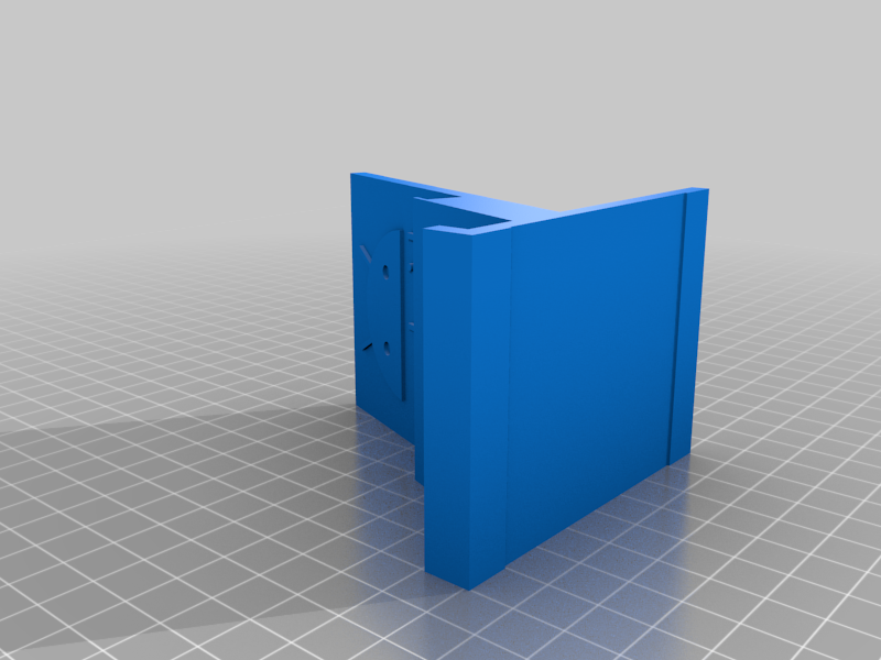 Smartphone_stand_android.png Download free STL file Phone Stand for Android and Iphone • 3D printing model, helmuteder