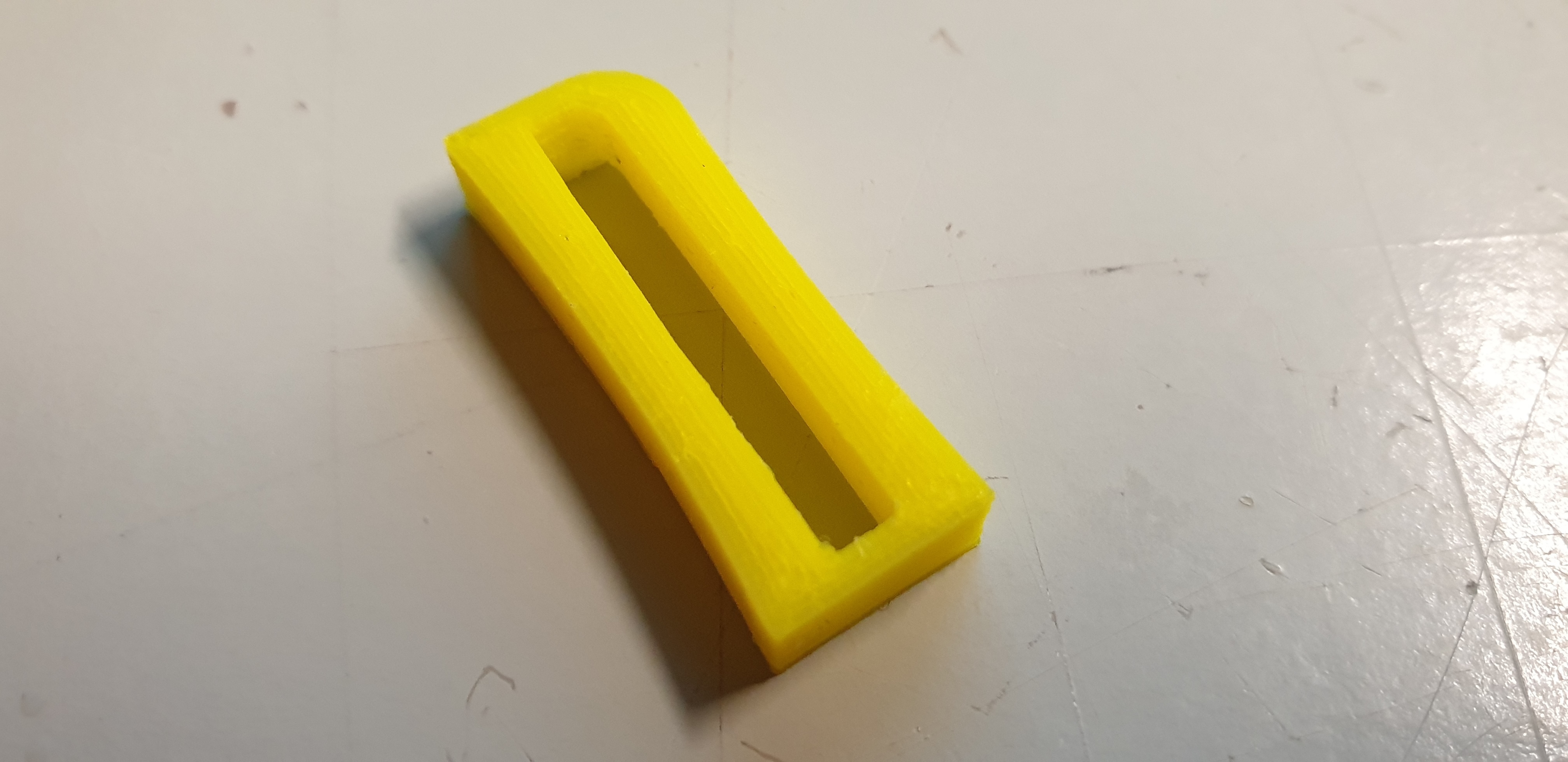 20190925_064934.jpg Download free STL file 20-Pin Connector Tightener • Object to 3D print, helmuteder