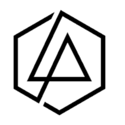 Download free 3D model linkinpark cookie cutter, Liliith