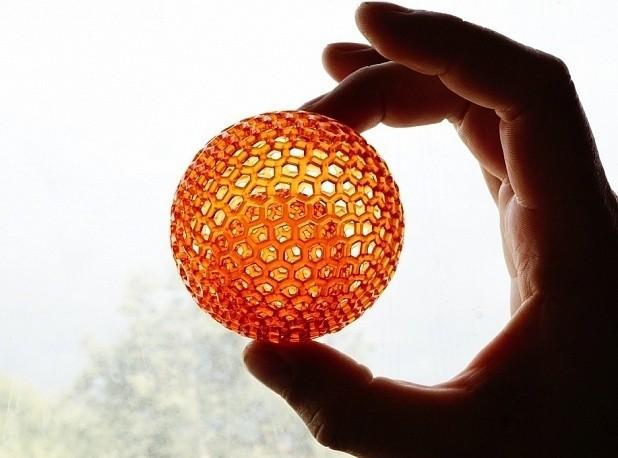 2b91ae3cb8bc6907afc7666c3570064c_display_large.jpeg Télécharger fichier STL gratuit Sphère dans la sphère • Objet pour imprimante 3D, HARZLabs