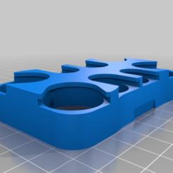 kovancnica.png Download free STL file Coin holder • 3D printable model, bofl
