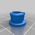screw_cap.png Download free STL file Hanger • 3D printing object, bofl